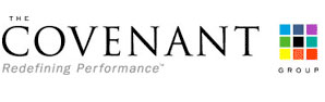 The Covenant Group - Redefining Performance